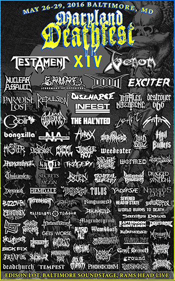 Sotm Flyer Maryland Deathfest 2016