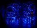 Watain blue5