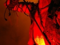 Watain red5